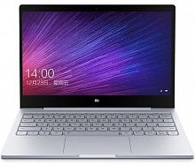 "купить Ноутбук Xiaomi Mi Notebook Air 13.3"" Fingerprint version Core i7 Silver (Серебристый) в Орле"