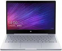 "купить Ноутбук Xiaomi Mi Notebook Air 12.5"" Silver (Серебристый) в Орле"