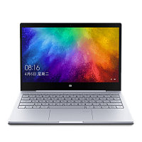 "купить Ноутбук Xiaomi Mi Notebook Air 13.3"" 2019 i7-8550U 512GB/8GB MX250 Silver (Серебристый) в Орле"