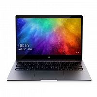 "купить Ноутбук Xiaomi Mi Notebook Air 13.3"" Fingerprint version Core i7-8550U Gray (Серый) Version 2018 в Орле"