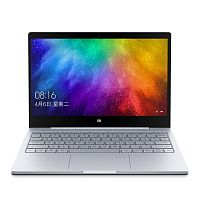 "купить Ноутбук Xiaomi Mi Notebook Air 13.3"" 2019 i7-8550U 256GB/8GB MX250 Silver (Серебристый) в Орле"